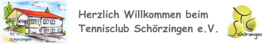 Tennisclub Schörzingen e.V.